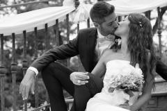 matrimonio_5