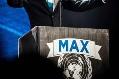 max_pezzali_1