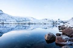 norvegia_2
