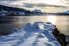 norvegia_4
