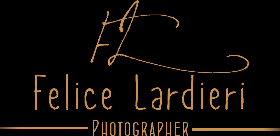 Felice Lardieri Photographer