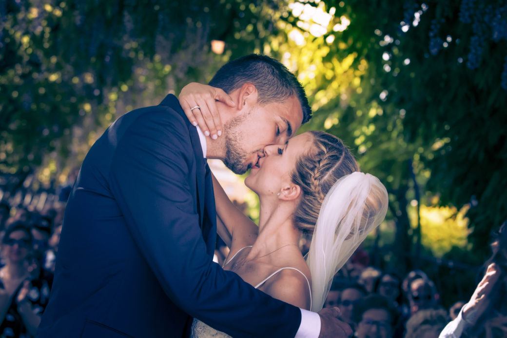 Alessandro&Jennifer